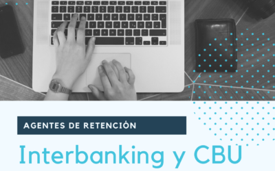 CBU E INTERBANKING